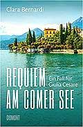 Requiem am Comer See, Roman 2109