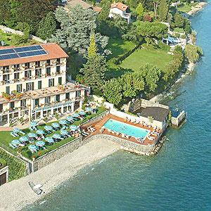Die besten Hotels
